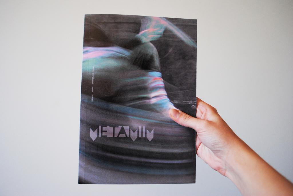 metamim01