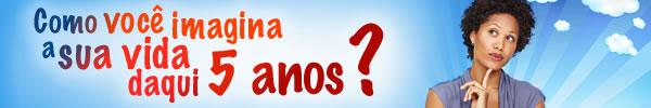 mailing-5anos