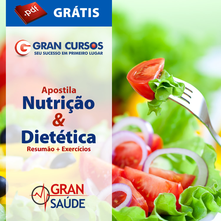 t3-nutricao
